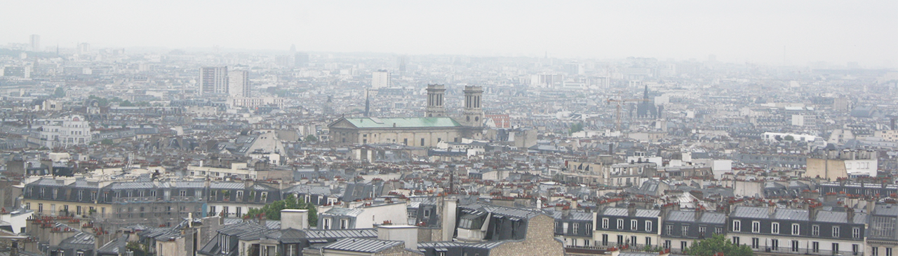 cropped-banner-montmartre.png